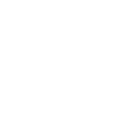home-floorplan