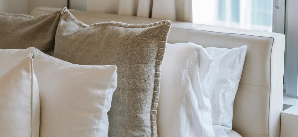 How_to_Design_Your_Bedroom_Better_Sleep