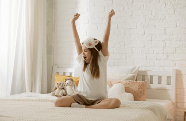 design_your_bedroom_for_better_sleep